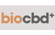 Biocbd coupons
