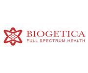 Biogetica coupons