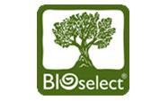 Bioselect coupons