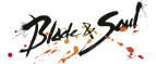 Blade And Soul coupons