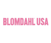 Blomdahl USA coupons