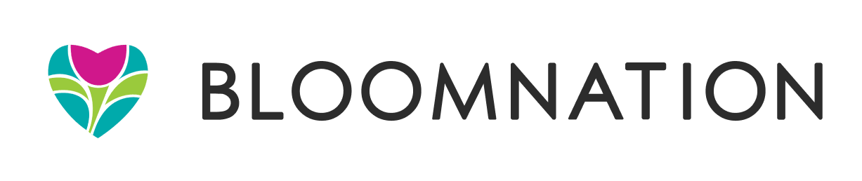 Bloom Nation coupons