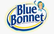 Blue Bonnet coupons