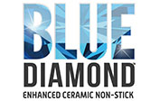 Blue Diamond Pan coupons
