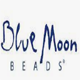 Blue Moon Beads coupons