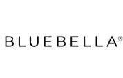 Bluebella IT coupons