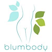Blumbody coupons