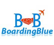 Boardingblue coupons