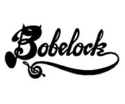 Bobelock coupons