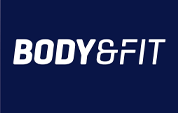 Body & Fit IT coupons