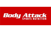 Body Attack Sports Nutrition coupons
