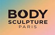 Body Sculpture Paris Uk coupons