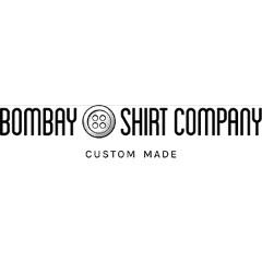 Bombay Shirts coupons