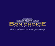 Bonchoice Uk coupons