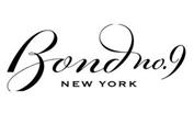Bondno9 coupons