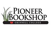 Pioneer Bookshop coupons