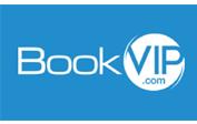 Bookvip.com coupons