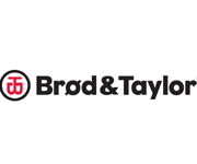 Brod & Taylor coupons