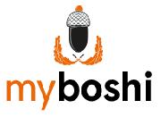 Myboshi coupons