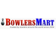 Bowlersmart.com coupons