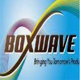 Boxwave coupons