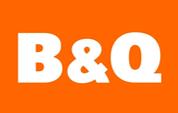B & Q UK coupons