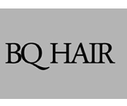 Bq Hair coupons
