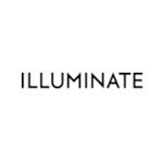 Illuminate Cosmetics coupons