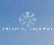 Briandridgway.com coupons