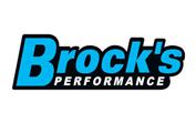 Brocks Performance coupons