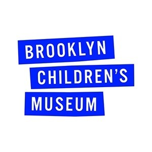 Brooklyn Children's Museum coupons
