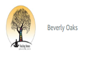 Beverly Oaks coupons