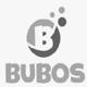 B Bubos coupons