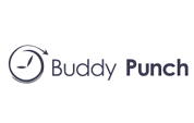 Buddy Punch coupons