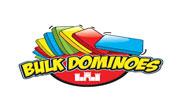 Bulk Dominoes coupons