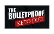 The Bulletproof Keto Diet coupons