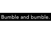 Bumble And Bumble coupons