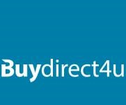 Buydirect4u coupons