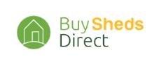 Buy Sheds Direct Uk coupons