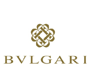 Bvlgari coupons