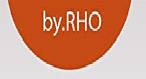 By.rho coupons