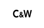 C&w coupons
