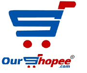 Ourshopee coupons