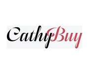 Cathybuy coupons