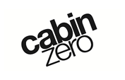 Cabin Zero Uk coupons