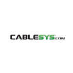 Cablesys coupons