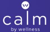 Calmbywellness coupons