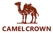 Camel Crown coupons