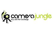Camera Jungle UK coupons