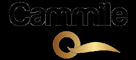 Cammile Q coupons
